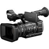 Sony HXR-NX3 - Digitális video kamera