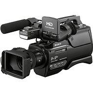Sony HXR-MC2500 - Digitális videókamera