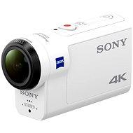 Sony ActionCam FDR-X3000R - Digitális videókamera
