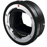 SIGMA MC-11 Canon EF-E - Telekonverter