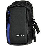 Sony LCS-CS2 - Tok