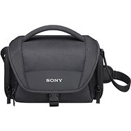 Sony LCS-U21 - Fotós táska