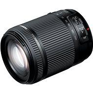 TAMRON AF 18-200 mm F / 3.5-6.3 Di II VC Nikon - Objektív
