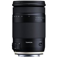 TAMRON AF 18-400mm F/3.5-6.3 Di II VC HLD Canon - Objektív