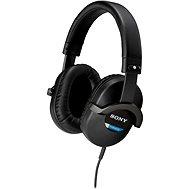 Sony MDR-7510 - Fej-/Fülhallgató