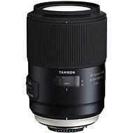 TAMRON AF SP 90mm F/2.8 Di Macro 1:1 USD pro Sony - Objektív
