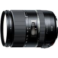 TAMRON 28-300mm F/3.5-6.3 Di VC PZD - Nikon - Objektív