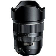 TAMRON SP 15-30 mm f / 2.8 Di VC USD Nikon fényképezőgéphez - Objektív