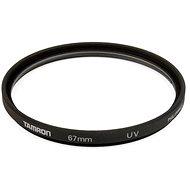 TAMRON UV Szűrő 67mm