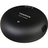 Tamron TAP-01 (Canon) - Dokkoló állomás