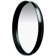 B+W F-Pro 701, 67 mm átmérőjű szürke szűrő 50% MRC - Semleges sűrűségű szűrő