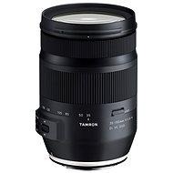 Tamron 35-150mm F/2.8 Di VC OSD objektív Nikon gépekhez - Objektív