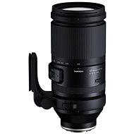 Tamron 150-500mm f/5-6.7 Di III VC VXD - Sony E-bajonettes - Objektív