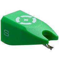 ORTOFON Digitrack Green