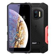 Oukitel WP12 piros - Mobiltelefon
