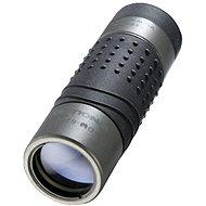 VANGUARD DM-6250 - Távcső