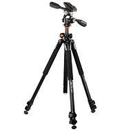 VANGUARD Alta Pro 263AP - Fényképezőgép állvány