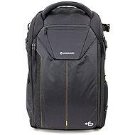 Vanguard Alta Rise 48 - Fotós hátizsák