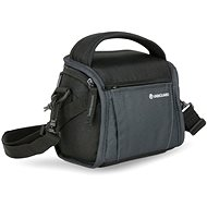 Vanguard VESTA START 14 - Fotós táska