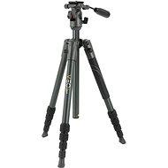 Vanguard VEO 2 235AP - Fényképezőgép állvány