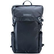 Fotós hátizsák Vanguard VEO GO 46M fekete