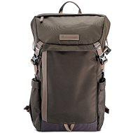 Fotós hátizsák Vanguard VEO GO 46M khaki