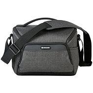 Vanguard VESTA Aspire 25 GY - Fotós táska