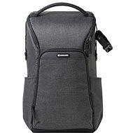 Vanguard VESTA Aspire 41 GY - Fotós hátizsák
