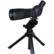 Viewlux Asphen Classic 15-45x60 - Távcső