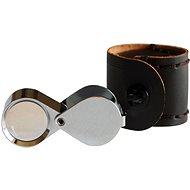 Viewlux 10x18mm - Nagyító