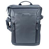 Fotós hátizsák Vanguard VEO Select 41 BK fekete színű