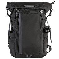 Vanguard VEO GO 37M fekete színű - Fotós hátizsák