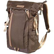 Vanguard VEO GO 37M khaki zöld színű - Fotós hátizsák