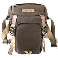 Vanguard VEO GO 15Z khaki zöld - Fotós táska