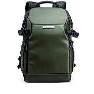 Vanguard VEO Select 37 BRM GR zöld - Fotós hátizsák