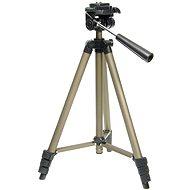 Hama Star 75 állvány - Fényképezőgép állvány