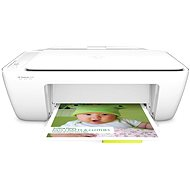 HP Deskjet 2130 - Tintasugaras nyomtató