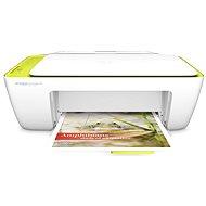 HP Deskjet Ink Advantage 2135 All-in-One - Tintasugaras nyomtató