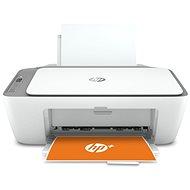 HP DeskJet 2720e - Tintasugaras nyomtató