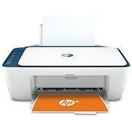 HP DeskJet 2721e - Tintasugaras nyomtató