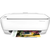 HP DeskJet Ink Advantage 3636 - Tintasugaras nyomtató