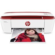 HP DeskJet 3788 Ink Advantage All-in-One - Tintasugaras nyomtató
