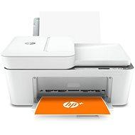 HP DeskJet Plus 4120e - Tintasugaras nyomtató