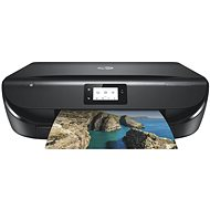 HP Deskjet 5075 Ink Advantage All-in-One - Tintasugaras nyomtató