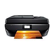 HP Deskjet Ink Advantage 5275 All-in-One tintasugaras nyomtató - Tintasugaras nyomtató
