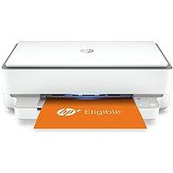 HP ENVY 6020e AiO Printer - Tintasugaras nyomtató