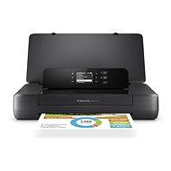 HP Officejet 202 - Tintasugaras nyomtató