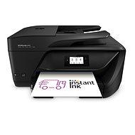 HP OfficeJet 6950 All-in-One - Tintasugaras nyomtató