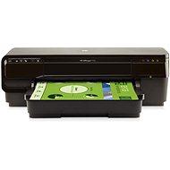 HP OfficeJet 7110 ePrinter - Tintasugaras nyomtató