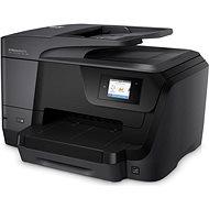 HP Officejet Pro 8715 - Tintasugaras nyomtató